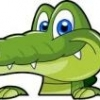 Gator's Photo