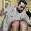 Orgasm from being spanked - last post by Professorredbottom