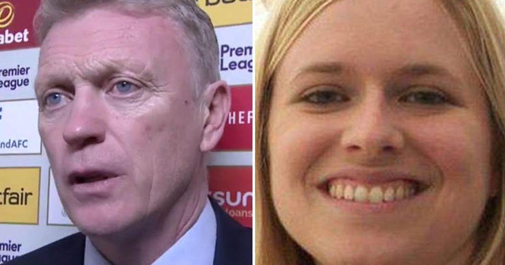 David-Moyes-warns-BBC-presenter-Vicki-Sparks-he-might-slap-her.jpg