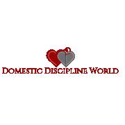 DomesticDisciplineWorld