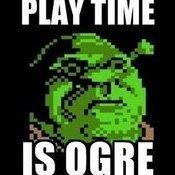 Mr.Meme