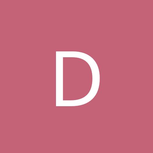 Dherm66