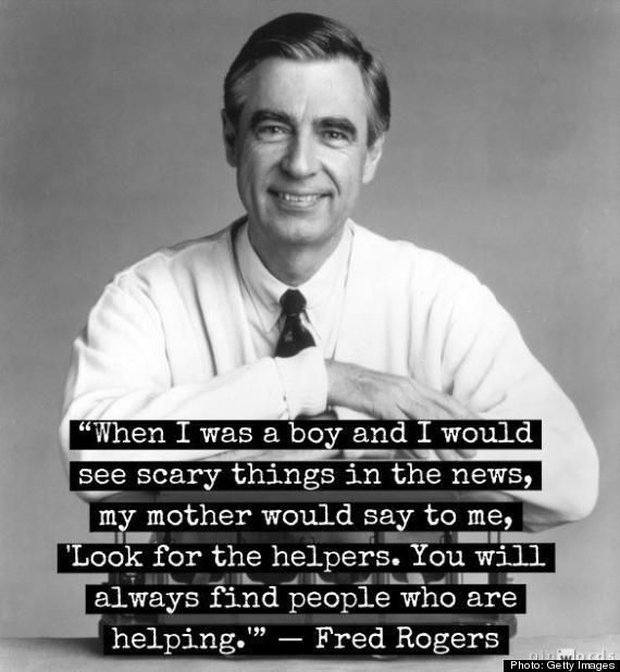 mister-rogers-56a9a1be3df78cf772a914df.jpg