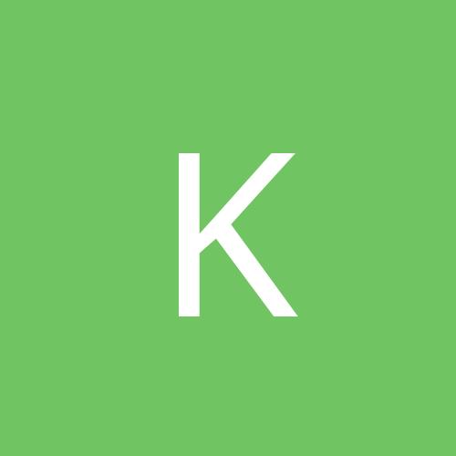 KimNewco