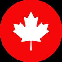 Canadian Spankos