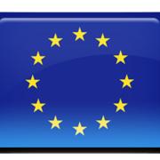 European Spankers/Spankees