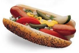 beer-hotdog.jpg