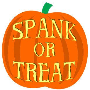 halloween_pumpkin_spank_or_treat_thong-rbfb884b38b75466f8336d0bd19c6d279_j8vek_307.jpg