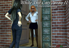 While_The_Cats Away_2_02.jpg