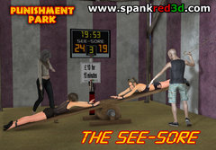 punishment-Park-5.jpg