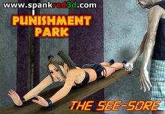 punishment-Park-6.jpg