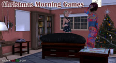 Christmas-Spanking-Games-001.jpg