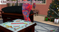 Christmas-Spanking-Games-002.jpg
