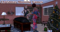Christmas-Spanking-Games-004.jpg