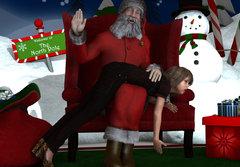 Christmas-spanking-001.jpg