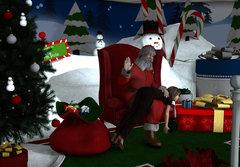 Christmas-spanking-002.jpg