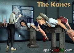 The-Kanes-001.jpg