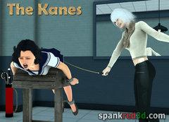 The-Kanes-009.jpg