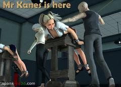 The-Kanes-012.jpg