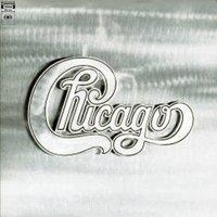 - Chicago2Album.jpg