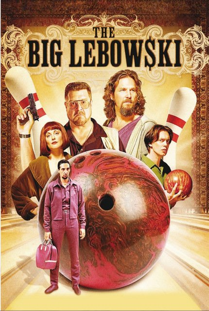 Free-shipping-The-Big-Lebowski-Movie-Poster-HD-HOME-WALL-Decor-Custom-ART-PRINT-Silk-Wallpaper.jpg_640x640.jpg