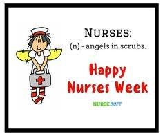 5aed416a0ee3d08402dfea82718ded7e--national-nurses-week-happy-nurses-week.jpg