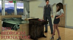 Bedroom-furnature-spankred3d-01.jpg