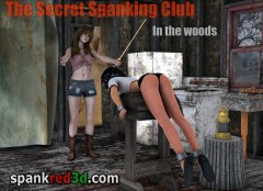 The-Secret-Spanking-Club-001-spankred3d.jpg