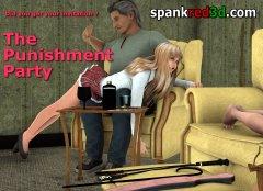 spanking-party-002-spankred3d.jpg