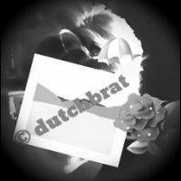 dutchbrat