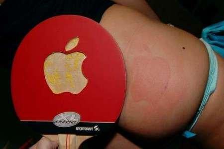 applepaddle.jpeg