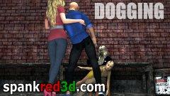 snf-dogging-01.jpg
