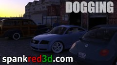 snf-dogging-02.jpg
