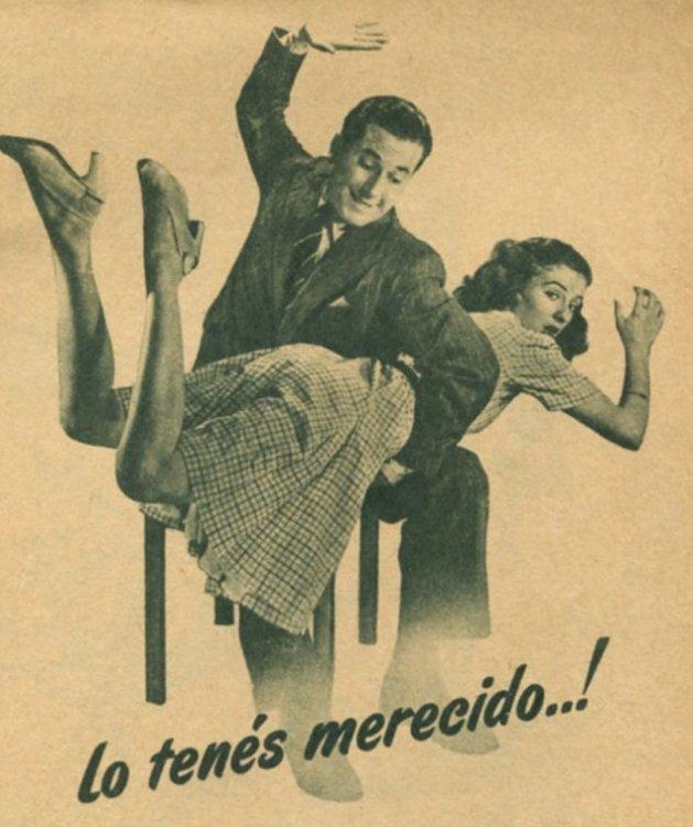 1946-argentina-cu.jpg