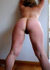 profile5.jpg