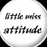 LilMissAttitude
