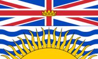 British Columbia Spankos