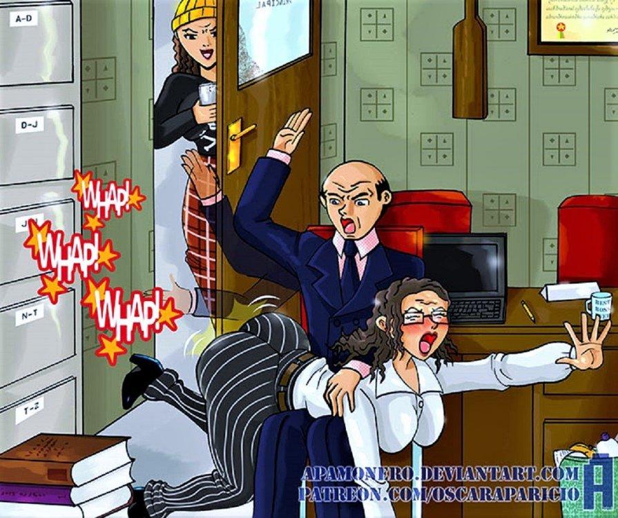 miss_steven_s_spanking_by_apamonero.jpg