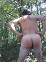 Spanking_in_the_great_outdoors..jpg