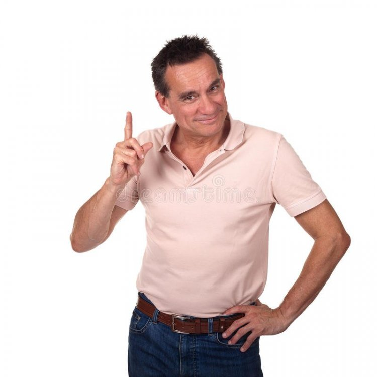smiling-man-wagging-finger-pointing-upwards-20692463.jpg