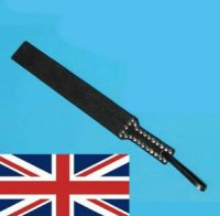 UK Spanking