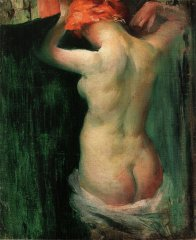 Vaszary_Standing_Nude_1900.jpg