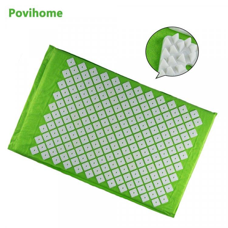 Povihome-Stimulates-Blood-Circulation-Acupressure-Mat-Body-Acupuncture-Massage-Mat-Points-Light-Green-Drop-Shipping-C1187.jpg