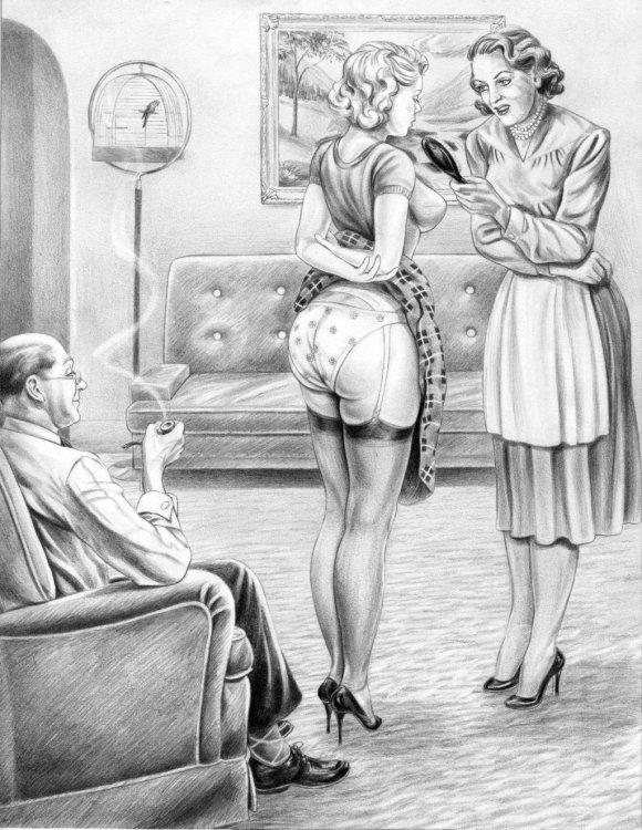 roger-benson-spanking-illustrations_19.jpg