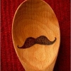 WoodenSpoonGuy