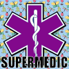 supermedic
